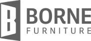 Logo - Borne Furniture sp. z o.o.